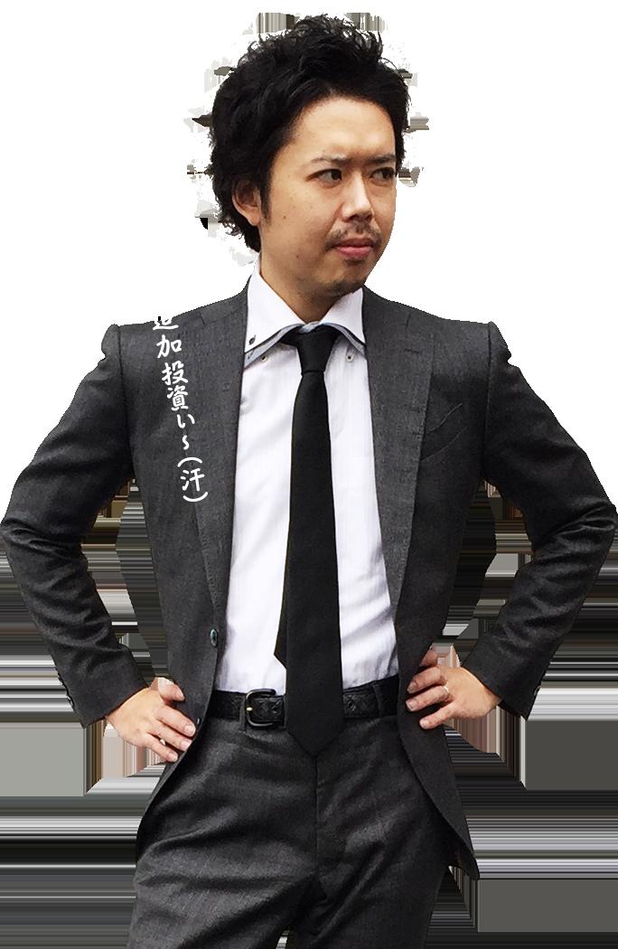 公式】ペカる☆TV|パチンコ・パチスロ実践バラエティ